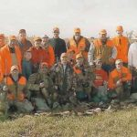 South Dakota guide services pheasant hunts success